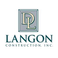langon-gallery